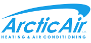 Arctic Air: Heating, Ventilation & Air Conditioning (HVAC) Services | Burlington, Hamilton & GTA (Greater Toronto Area)